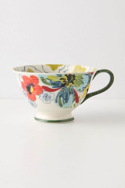 Delaney gates blog source 02062012 anthropologie tea cup